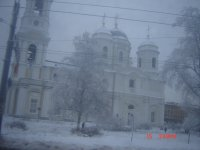 Димон Шилов, 14 февраля 1991, Москва, id73300329