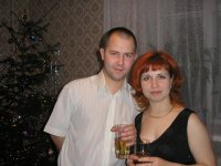 Алексей Нохрин, 20 июня 1994, Миасс, id75857120