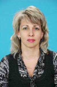 Маргарита Запорожец, 5 ноября 1995, Севастополь, id99535046
