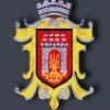 Чернівецький Професійний Будівельний Ліцей ЧПБЛ група №9