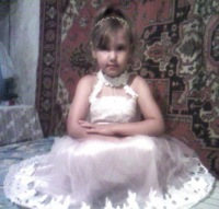 Ирина Жолтикова, 26 февраля , Киев, id113223555