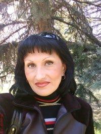 Yaroslava Klimova, 27 мая 1987, Санкт-Петербург, id122945102