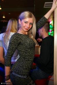 Ирина Калачёва