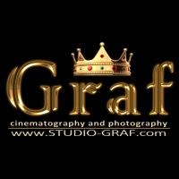 Studio Graf, 2 августа 1992, Львов, id162551774