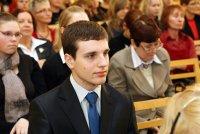 Sergei Metlev, 20 августа 1991, Новоалександровск, id17893763