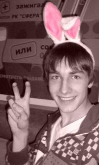 Дмитрий Goodhobbit