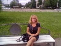 Ольга Петровичева-Самыличева, 15 сентября , Санкт-Петербург, id58160687