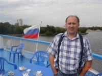 Евгений Гудков, 22 марта 1994, Москва, id72908641