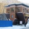 Буковель зима 2011-2012 отзывы и фото