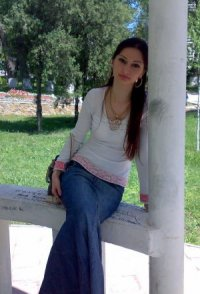 Лера Лубякина, 23 декабря , Санкт-Петербург, id100274732