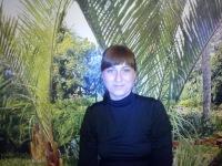 Катя Слатвицких, 15 марта 1989, Нижний Новгород, id103490156