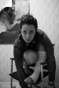 Maria Beliaeva, id105449534