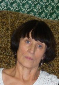 Нина Литвинова, 6 апреля 1997, Краматорск, id155065628