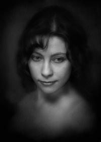 Татьяна Алексейцева
