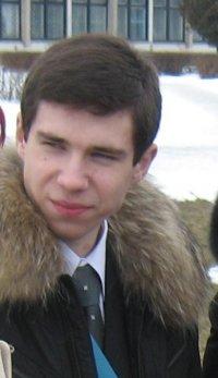 Koti00 Николаевич, 31 мая , Дзержинск, id70635857