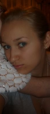 Женечка Женечка, 27 ноября , Новосибирск, id72814925