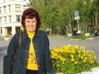 Ирина Корнеева, 26 августа , Краснодар, id87297913
