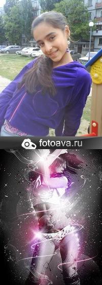 Super ..., 2 июня , Знаменск, id106309605