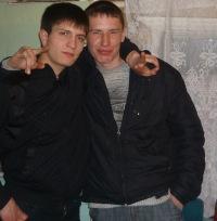 Эмиль Набоев, 1 февраля 1994, Альметьевск, id119517888