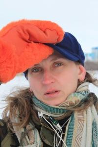 Наталия Антонова, 18 ноября , Саратов, id123583800