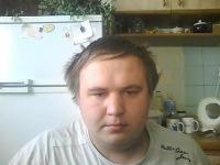 Дмитрий Фененко, 11 ноября 1987, Протвино, id127907022