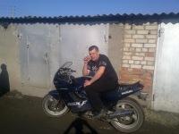 Стас Зинец, 2 апреля , Омск, id143100543