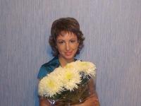 Виктория Ермоленко, 28 января 1980, Белово, id155233560