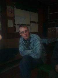 Alexey Mochalov, 31 декабря 1982, Москва, id162697896
