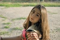 Седочка Бабаян, 2 января , Феодосия, id20174160