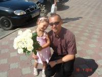 Саша Викентьев, 9 августа 1981, Хмельницкий, id23168061