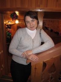 Лидия Кравченко, 16 декабря , Улан-Удэ, id30466367