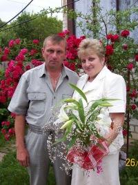 Светлана Бильдий (деркач), 12 апреля , Харьков, id112393748