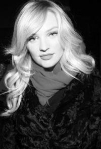 Елена Прекрасная, 20 мая 1983, Киев, id123883645