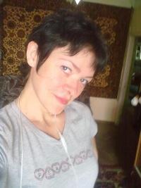 Lena Yakovleva, 2 июня 1982, Черкассы, id162697897