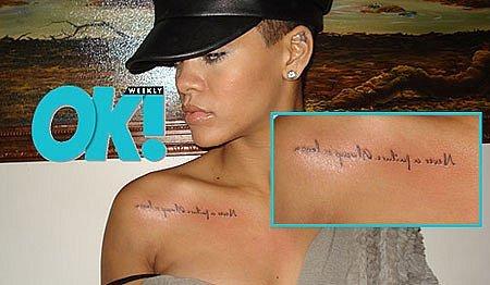 надписи для татуировок с переводом на французском фото