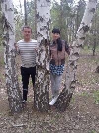 Lenok Stultseva, 19 января , Волгоград, id69081262