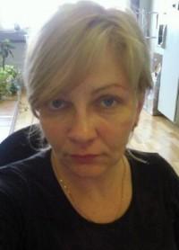 Ольга Щеброва, 20 марта 1985, Санкт-Петербург, id73937598