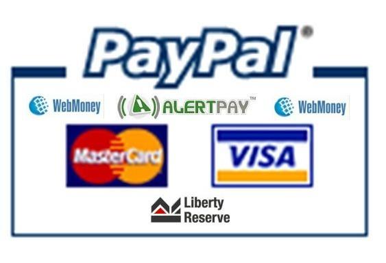 Webmoney заработок