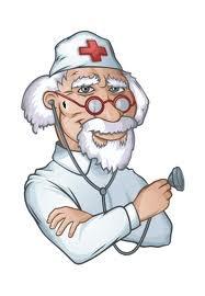 ...больше на стоматолога похож. posted 15-10-2011 02:47 PM. ну не вяжется у меня образ стоматолога с фонендоскопом.