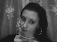 Marina Guskina, 15 июня , Санкт-Петербург, id104907438