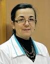 Елена Пэма (Татаренкова)