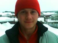 Александр Коновалов, 31 августа , Алнаши, id119736363