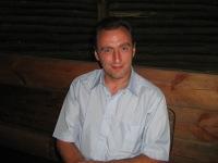 Сергей Мельник, 22 июня 1986, Винница, id140816641