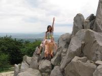 Вичка Иванова, 31 мая , Волгоград, id151232268
