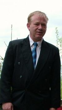 Svein Nykrem, 9 ноября 1957, Луганск, id152539520