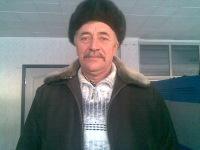 Иони Валера, 6 мая 1990, Вологда, id162529860