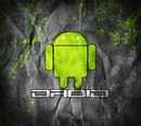 imagenes android hd