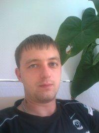 Андрей Власов, Экибастуз