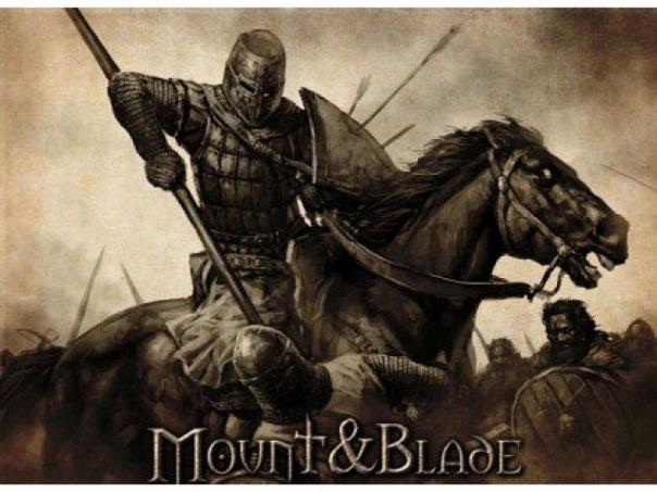 medieval 2 total war - online