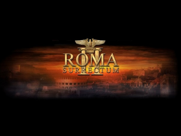 rome 2 total war constantine rise of christianity